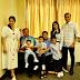 Telah Meninggal Dunia Ibu Ani Yudhoyono