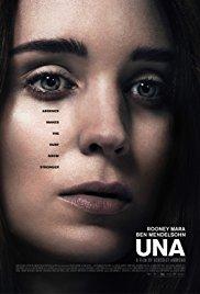 فيلم Una 2017 مترجم