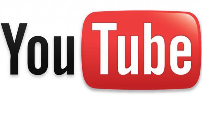 Belajar Bisnis Makin Asyik di 5 Channel YouTube ini