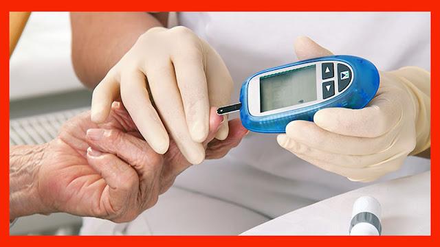 10 signos de niveles muy altos de azúcar en la sangre y cómo reconocerlos