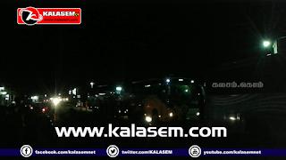http://www.tv.kalasem.com/2017/02/blog-post.html