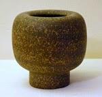 32 - Cursos de cerâmica e escultura na Toscana