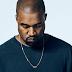 Kanye West Alami Gangguan Mental ?
