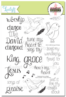 http://www.sweetnsassystamps.com/creative-worship-songs-of-praise-clear-stamp-set/