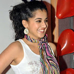 Taapsee New cute images