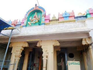 Vedagiri Narasimhakonda Temple - Nellore