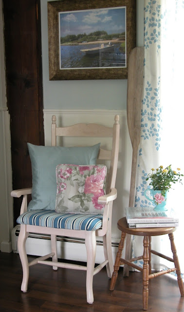 from-drab-to-fab-dining-chairs-love-my-simple-home