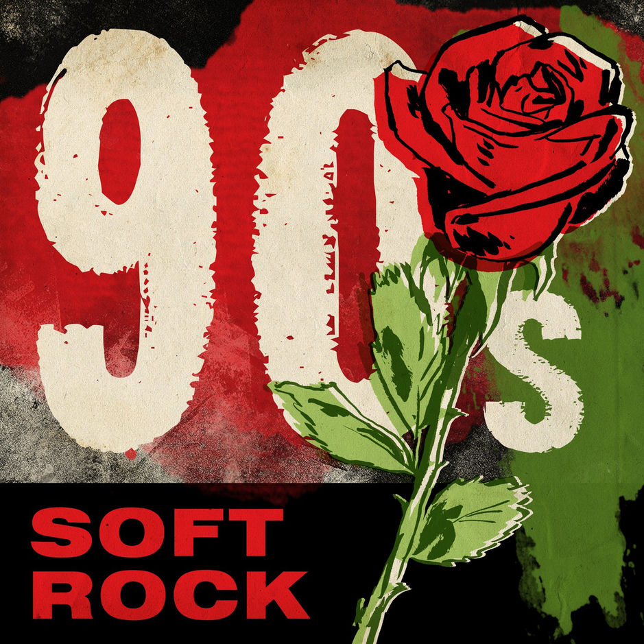 Various greatest ever soft rock (3cd) downloads, cds and dvds.