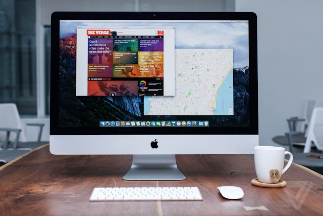 Apple Launches New 'Safari Technology Preview' Browser For Web Developers