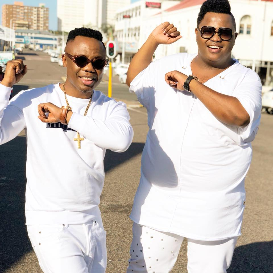 pakisha music video