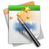 تحميل برنامج Free Audio Editor 9.4.0 لتسجيل و تحرير الصوت