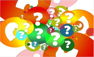 Post perguntas e respostas