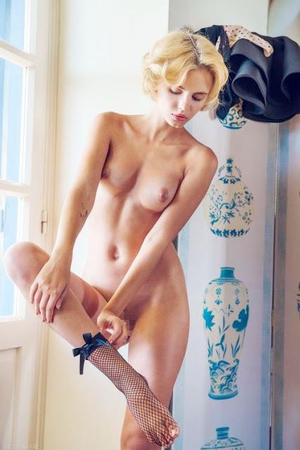 Sex Art Lilit Ariel