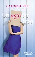 http://leden-des-reves.blogspot.fr/2016/07/un-merci-de-trop-carene-ponte.html