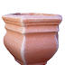 Forma / Molde Fibra Vidro Fazer Vaso Valença