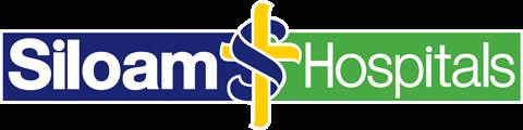 Analisa Perancangan Sistem Informasi Analisis Swot Rumah Sakit Siloam