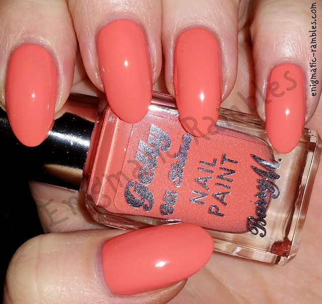 swatch-barry-m-papaya