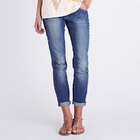 Femei / Pantaloni