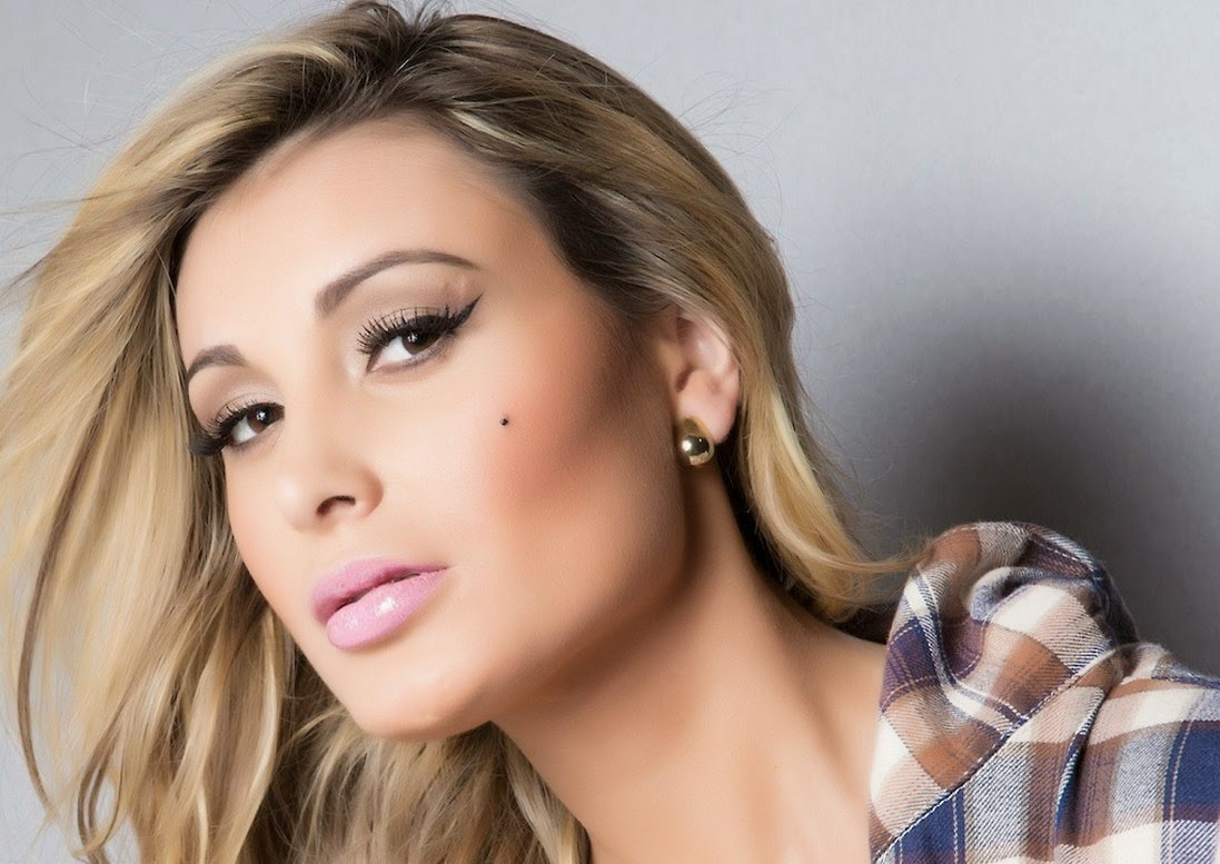 Celebrity Andressa Urach nudes (23 foto and video), Topless, Cleavage, Instagram, swimsuit 2020