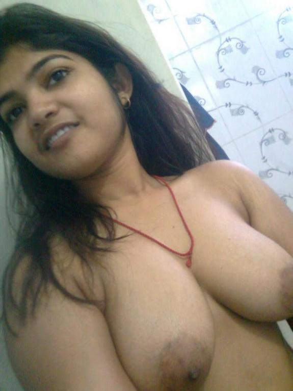 hd-most-beautiful-punjabi-girl-nude-photo