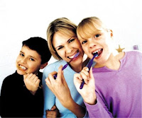http://nutritionpureandsimple.com/p-91-cinnamint-toothpaste-fluoride-free.aspx