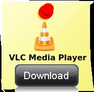 DominioTXT - VLC Media Player