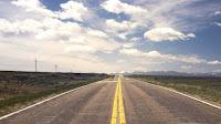 3 Penyebab Blog Tidak Kunjung Mempunyai Ribuan Traffic