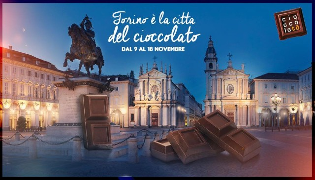 cioccolatò-torino-poracci-in-viaggio