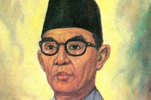 Biografi Ki Hajar Dewantara Lengkap | Bapak Pendidikan Indonesia