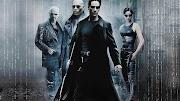 Will,WhoCast 61 | Aquele Sobre os 20 Anos de Matrix