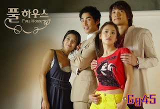 Download Mp3 Lagu Ost Full House Lengkap