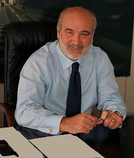 Porti: Marcucci (Confetra), bene la riforma.