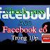 Hướng Dẫn check acc cổ facebook không bị checkpoint