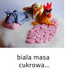 http://www.mniam-mniam.com.pl/2011/05/biaa-masa-cukrowa.html