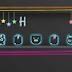 Cara mudah memasang statusbar flymeUI di android part1