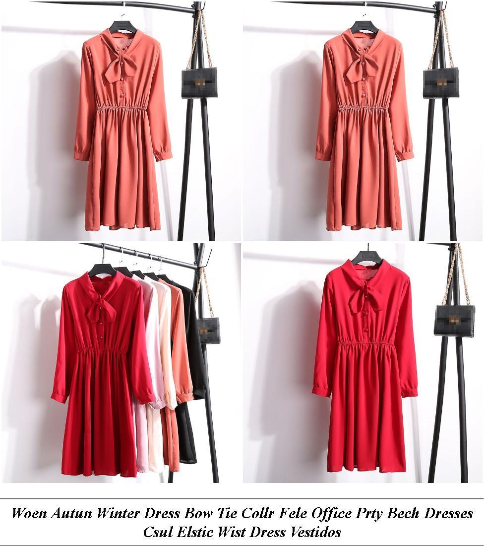 Female Dressmaker Mannequin - Are Airpods On Sale - Little White Dress Fashion Nova