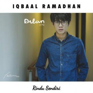 Soundtrack Dilan