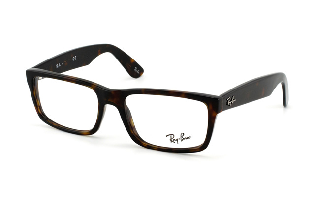 f131065e483b While physical shops in your vicinity offer a small range of designer  glasses