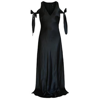 ellery gown