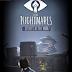 تحميل لعبة الرعب و الاثارة Little Nightmares مجانا و برابط مباشر و تورنت