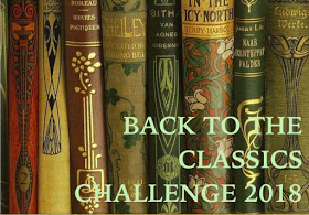 https://karensbooksandchocolate.blogspot.com/2017/12/back-to-classics-2018.html?m=0