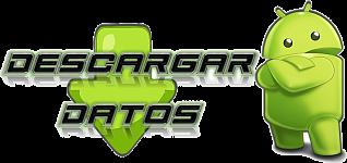 Descargar los Datos de Grand Theft Auto: San Andreas