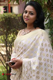 Meendum Oru Kadhal Kathai Movie Press Meet 0005