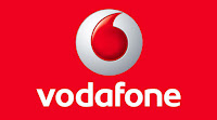 Vodafone Off Campus 2018