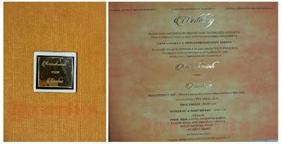 ravindra-jadeja-rivaba-solanki-invitation-card