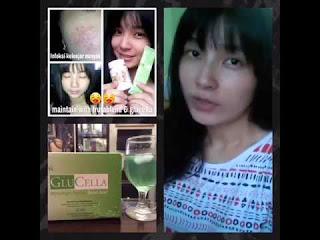 http://wmp-asli.blogspot.co.id/2016/04/glucella-minuman-collagen-nutrisi-kulit-anda.html