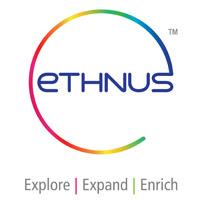 Ethnus-walkin-for-freshers