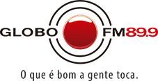Rádio Globo FM 89,9 de Caruaru PE