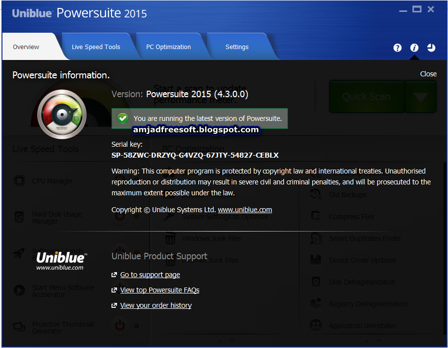Seo powersuite 2014 (enterprise edition) keygen by ali jutt free.