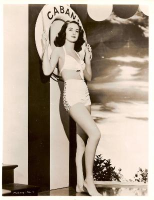 https://pics.wikifeet.com/Dorothy-Malone-Feet-1615026.jpg